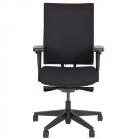mode-comfort-kontorsstol